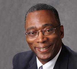 Dr. Gerald Grant