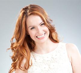 Marta Tryshak