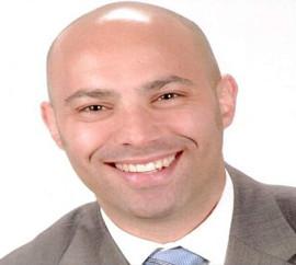 Scott Boassaly