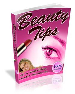 Beauty-Tips-1
