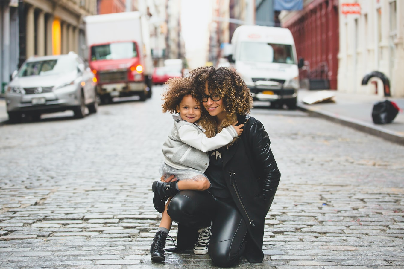 How parents can find holistic wealth during a time of crisis and be mindful so we can still cultivate and still live a holistically and wealthy lifestyle.
